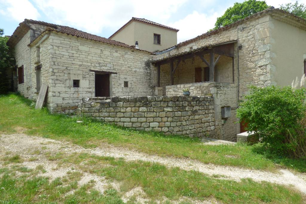 mouly immobilier agence immobili 232 re cahors lot